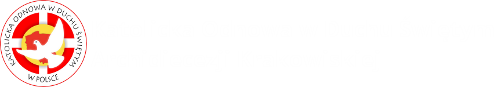 Odnowa-Kraków