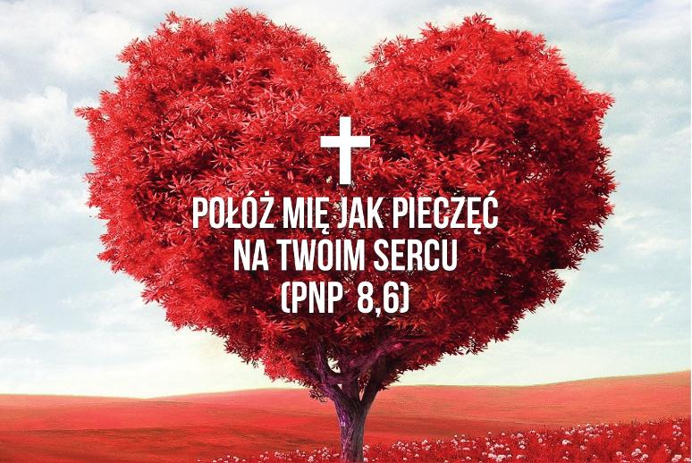 SOW Magnificat Węgrzce