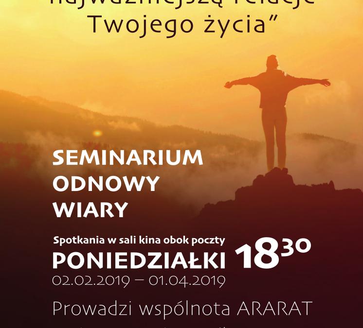 SOW Ararat Niepołomice